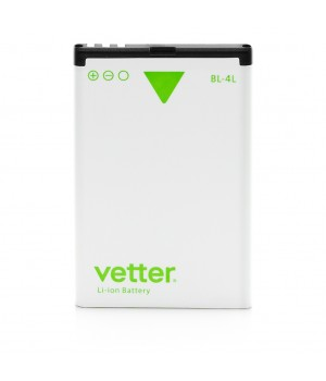 Nokia BP-4L | Vetter Battery | 1400 mAh