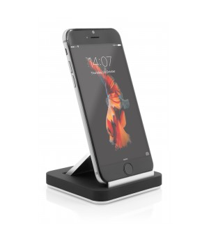 iStand Pro | Universal Multi-Angle Desk Stand