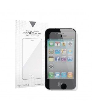 iPhone 4S, 4 | 3 Pack