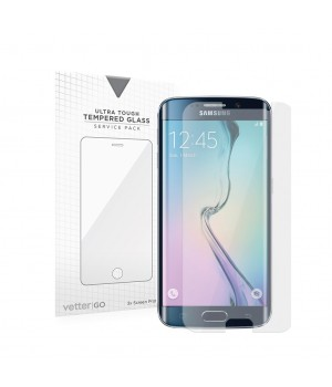 Samsung Galaxy S6 | 3 Pack
