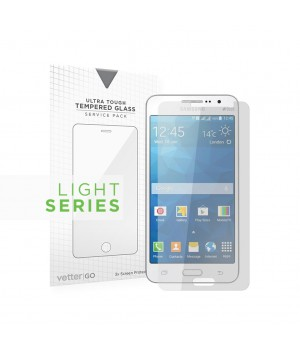 Samsung Galaxy Grand Prime G530 | 3 Pack Lite Series