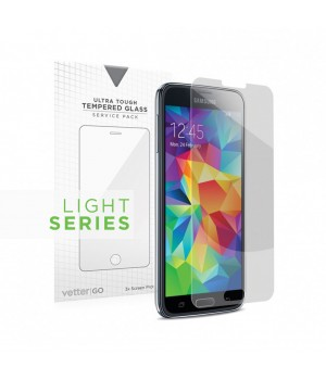 Samsung Galaxy S5 | 3 Pack Lite Series