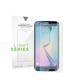 Samsung Galaxy S6 | 3 Pack Lite Series