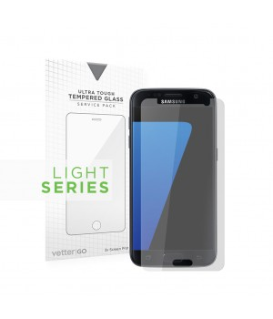 Samsung Galaxy S7 | 3 Pack Lite Series