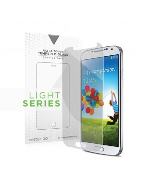 Samsung Galaxy S4 | 3 Pack Lite Series