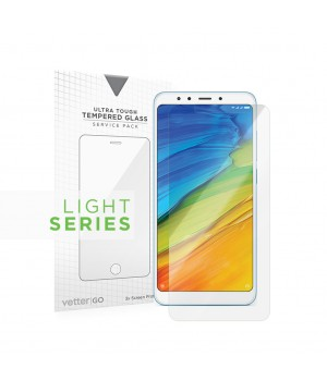 Xiaomi Redmi 5 | 3 Pack Lite Series