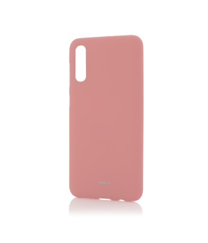 Samsung Galaxy A50, Vetter GO, Soft Touch, Pink