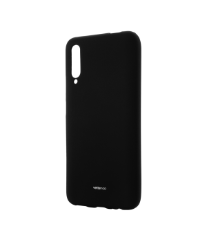 Huawei Y9s, Vetter GO, Soft Touch, Black